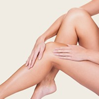 The Best Laser Hair Removal Treatments in Toronto
